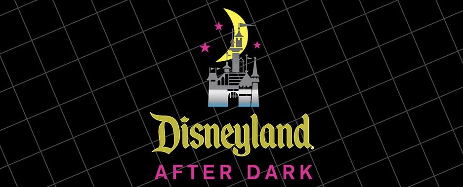 , You've Got To Be Kidding: A Disneyland Rock and Roll Event