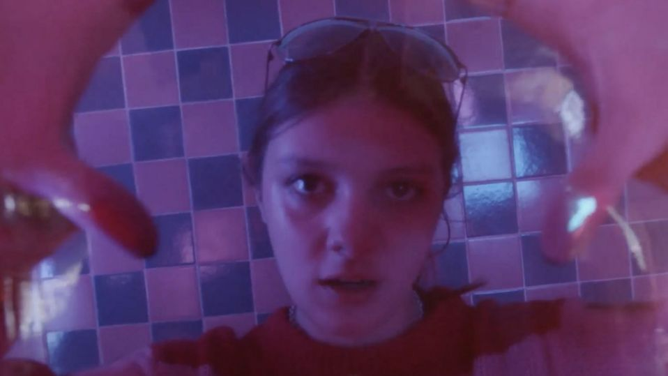 Sabrina Fuentes